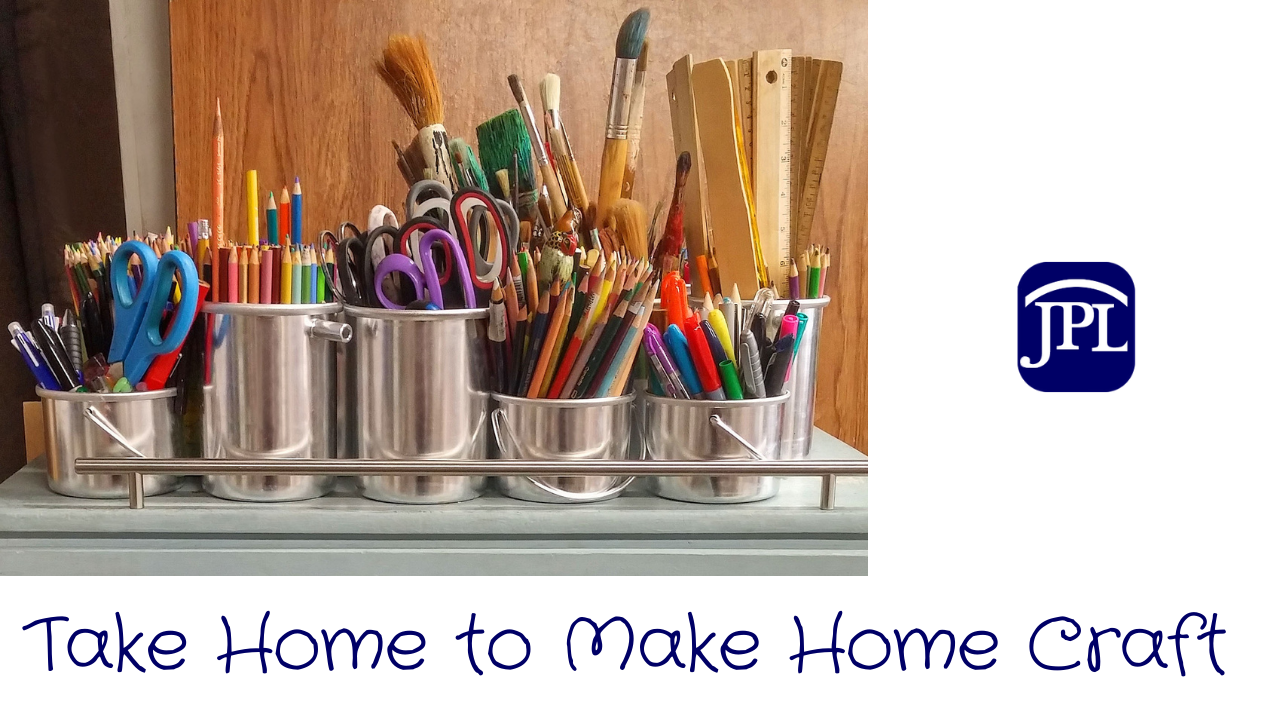make home craft