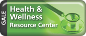 Health & Wellness Resource Center & Alternative Health