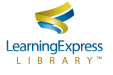 Learning Express Library