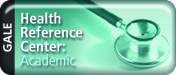 Health Reference Center: Academic