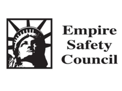 Empire Safety Council Defensive Driving | Jericho Public Library